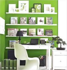 Home Decor Ideas Online Shopping Home Decor Ideas Online Shopping Homedesignlatest Site