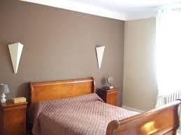deco chambre chocolat deco chambre chocolat daccoration couleur chambre chocolat 77