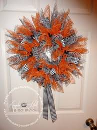 deco mesh supplies best 25 deco mesh wreath supplies ideas on wreath