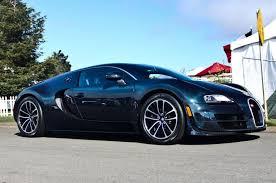 bugatti veyron super sport bugatti veyron super sport blue carbon fiber nice
