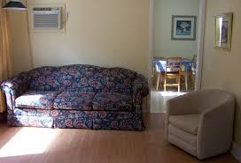 One Bedroom Duplex Lakeview Lodge U0026 Cottages 1 Bedroom Deluxe Duplex Cottage