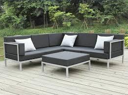outdoor garden sofa centerfieldbar com