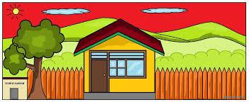 cara membuat poster untuk anak sd pelajaran paint untuk anak sekolah dasar sd sd yos sudarso