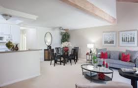 Laguna Woods Village Floor Plans Alicia Village Apartments In Laguna Hills Ca