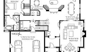 house planner free house design plans free luxamcc org