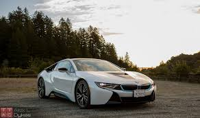 modified bmw i8 2016 bmw i8 hybrid driving the truth about cars