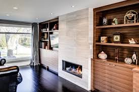 Electric Fireplace Media Console Electric Fireplace Media Console Ideas Family Room Contemporary