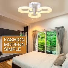 Lampen F Schlafzimmer Modern Moderne Schlafzimmer Lampe Ruhbaz Com