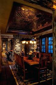Home Decor Styles List Vintage Western Home Decor U2013 Home Design Decorating