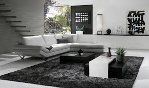 Home Decor Stores In Salt Lake City Inspiration Interiors Home Furniture Store Beds Bathrooms