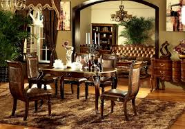 Expensive Dining Room Sets by Furniture Heavenly Superb Expensive Dining Tables Luxury