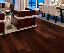 hardwood floor color trend thesouvlakihouse com