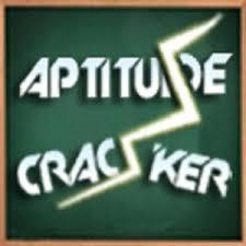 cracker apk aptitude cracker apk from moboplay