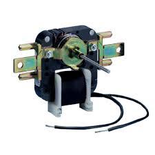refrigerator evaporator fan replacement refrigerator evaporator fan motor sm999 universal motor kit em240 33