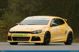 volkswagen scirocco r 2016 ausmotive com volkswagen scirocco cup 2010