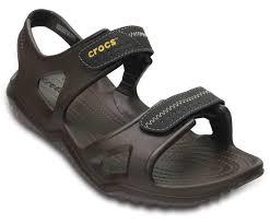 crocs south africa