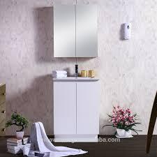 bathroom cabinets slim descargas mundiales com
