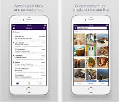 yahoo email not pushing to iphone how to fix unable to receive yahoo mail on ios 8 technobezz