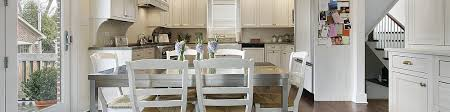 custom kitchen cabinets new kitchen construction and remodeling