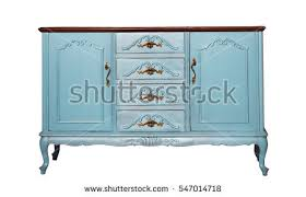 cupboard stock images royalty free images u0026 vectors shutterstock