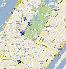 new york where to macy s thanksgiving day parade eurocheapo