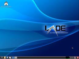 bureau linux 1 6 environnements de bureau linux administration