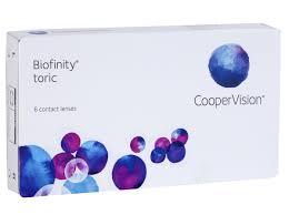 halloween contact lenses overnight shipping discount contact lenses cheap contact lenses online