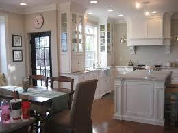 white dove kitchen cabinets with edgecomb gray walls almost finished lots of pics kitchens forum gardenweb