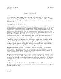 sample argumentative essay on abortion argumentative essay school uniforms persuasive essay about school essay sample argumentative essay high school school uniform essay school uniforms persuasive essay vimax sample argumentative