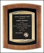 retirement plaque retirement plaques personalized and engraved wording and