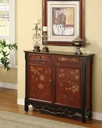 Hallway Accent Table Wonderful Hallway Accent Table With Awesome Hallway Accent Table
