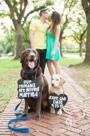 save the date st why you should think about who receives a save the date