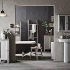 Bali Bathroom Furniture Bali Bathroom Furniture Storage Ideas