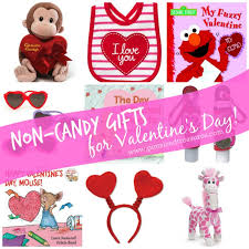 what is a valentines day gift for my boyfriend non candy kid gifts for s day pint sized treasures