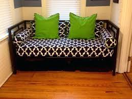 futon covers walmart canada