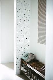 What Is Washi Tape 111 Best Art Masking U0026 Washi Tape Images On Pinterest Tape Wall