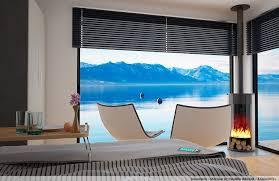 chambre sur aquareva la chambre sur l eau aquashell