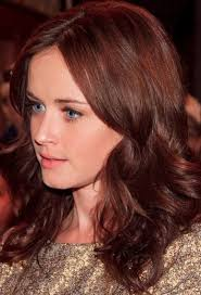 reddish brown hair color best red brown hair color ideas 2016 digihairstyles com