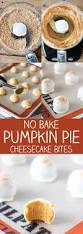 thanksgiving treats ideas 7233 best the sweetest sweets images on pinterest dessert