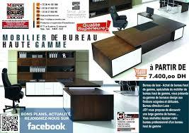 mobilier de bureau moderne design intérieur de la maison bureau meuble design mobilier rabat maroc