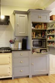 neptune kitchen furniture 32 best neptune kitchen furniture images on neptune
