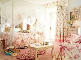 Stylish Pink Bedrooms - stylish pink bedroom decor ideas for