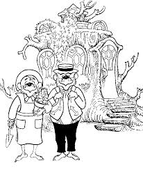 999 coloring pages the berenstain bears coloring pages coloring home