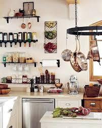 kitchen wall storage kitchen wall shelf ideas eurecipe com