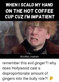 Ginger Memes - 25 best memes about evil ginger evil ginger memes