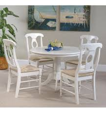 42 Round Dining Table 42 Inch Classic Round Table Burr U0027s Unfinished Furniture Bryan Tx