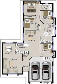 62 best heather and terry u0027s house images on pinterest