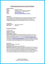Teamwork Resume Sample by Artist Resume Template That Look Professional