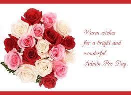 warmest wishes photo card warm wishes for admin pro free appreciation ecards greeting