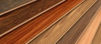hardwood flooring dallas